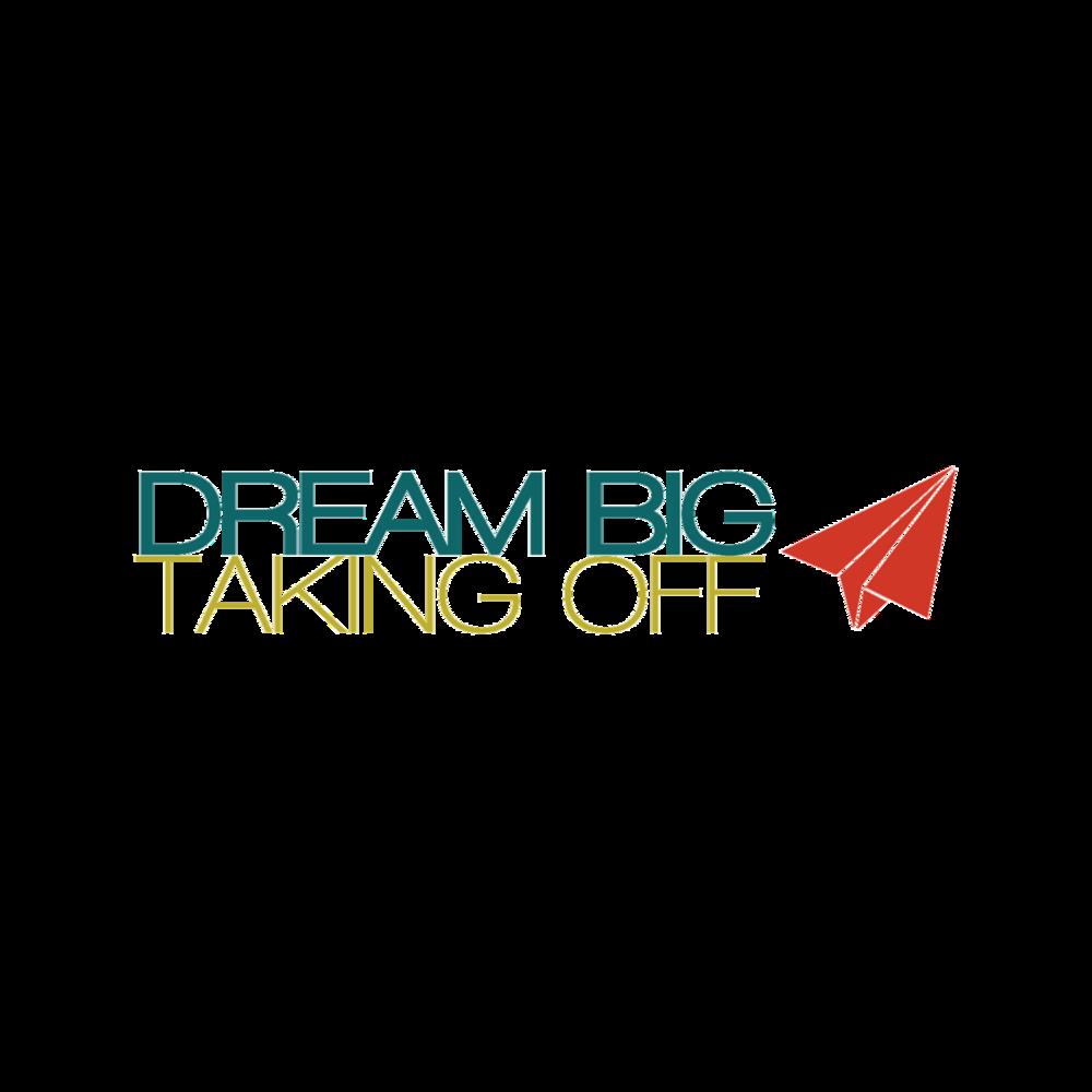 DREAM-BIG-logo-1 PNG file.png