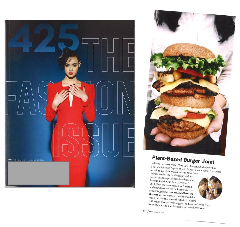 NLB - 425 Magazine Sept. 2017 - Print Clip.jpg