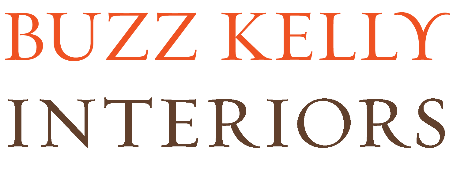 Buzz Kelly Interiors