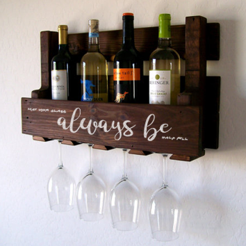 pine-wine-rack.png