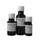 living libations essential oils for children