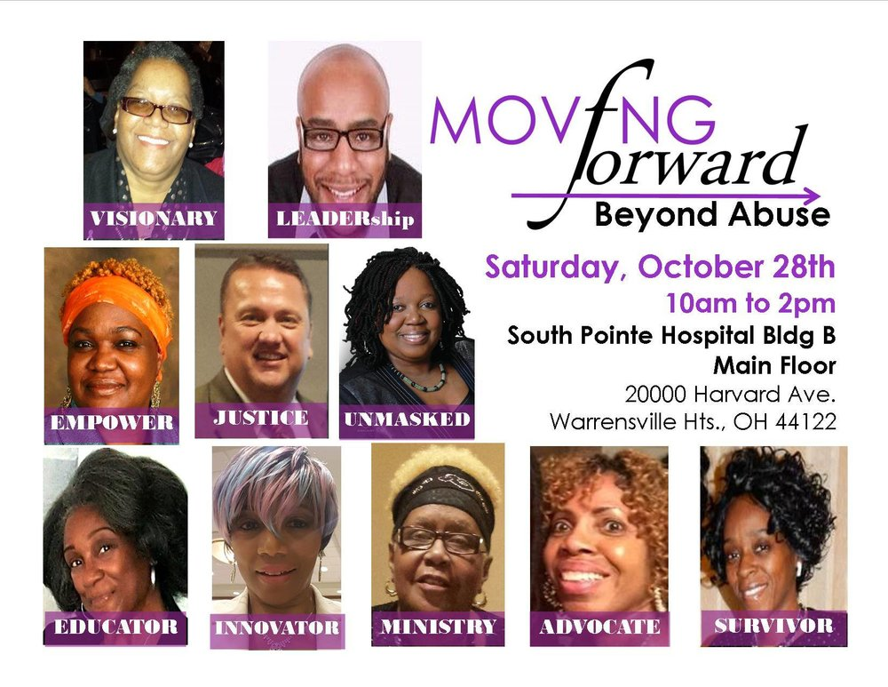 MovingForwardBeyondAbuseFlyer