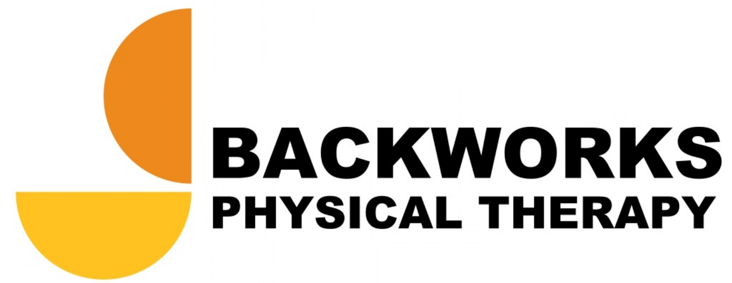 Backworks Physical Therapy