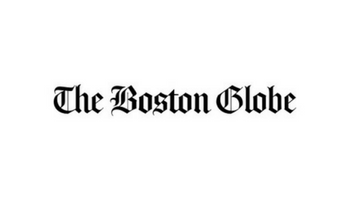 The Boston Globe: Super dishes in place of superstition