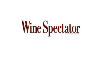 Wine Spectator: Restaurant Awards