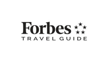 Forbes Travel Guide: Deuxave, Boston
