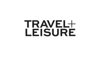 Travel and Leisure: Deuxave, Boston, MA