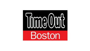 Time Out Boston: Deuxave
