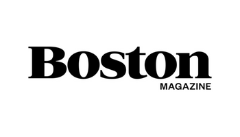Boston Magazine: Best of Boston, Best French Restaurant, 2014