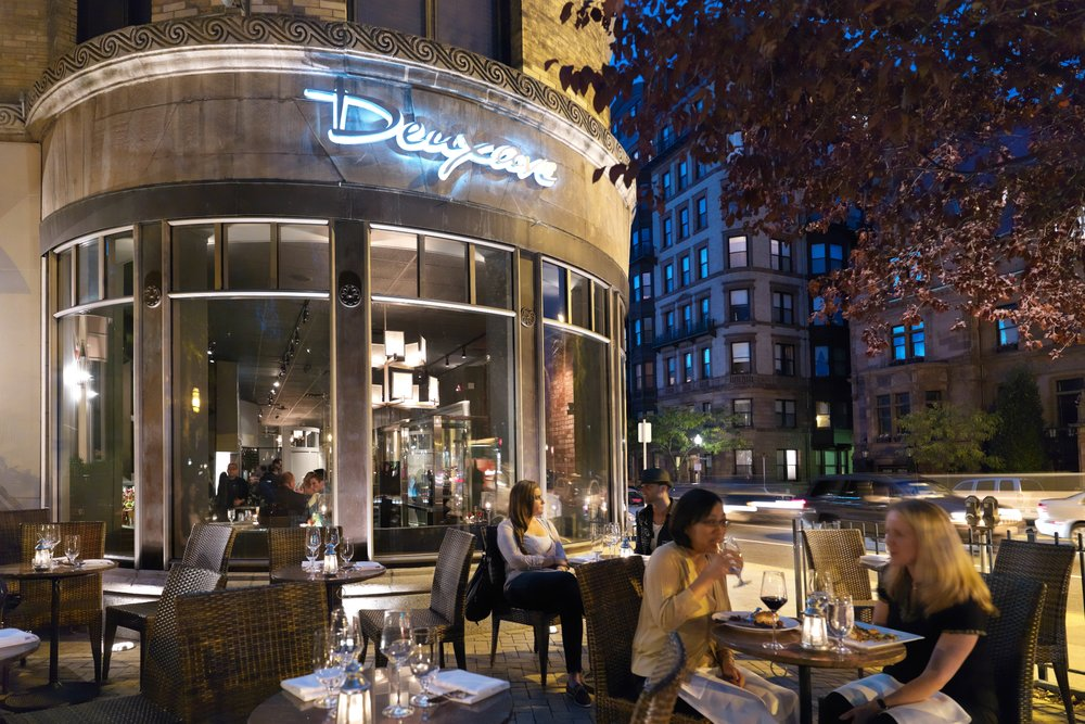 deuxave-patio.jpg