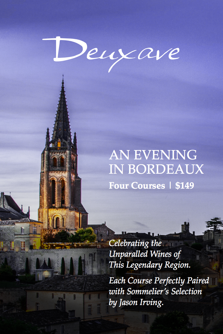 evening-in-bordeux.jpg