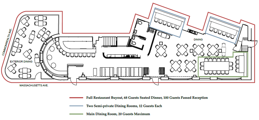 deuxave floor plan.png