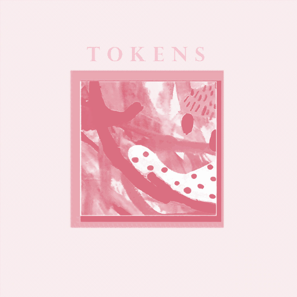 Tokens: A Chicago Compilation