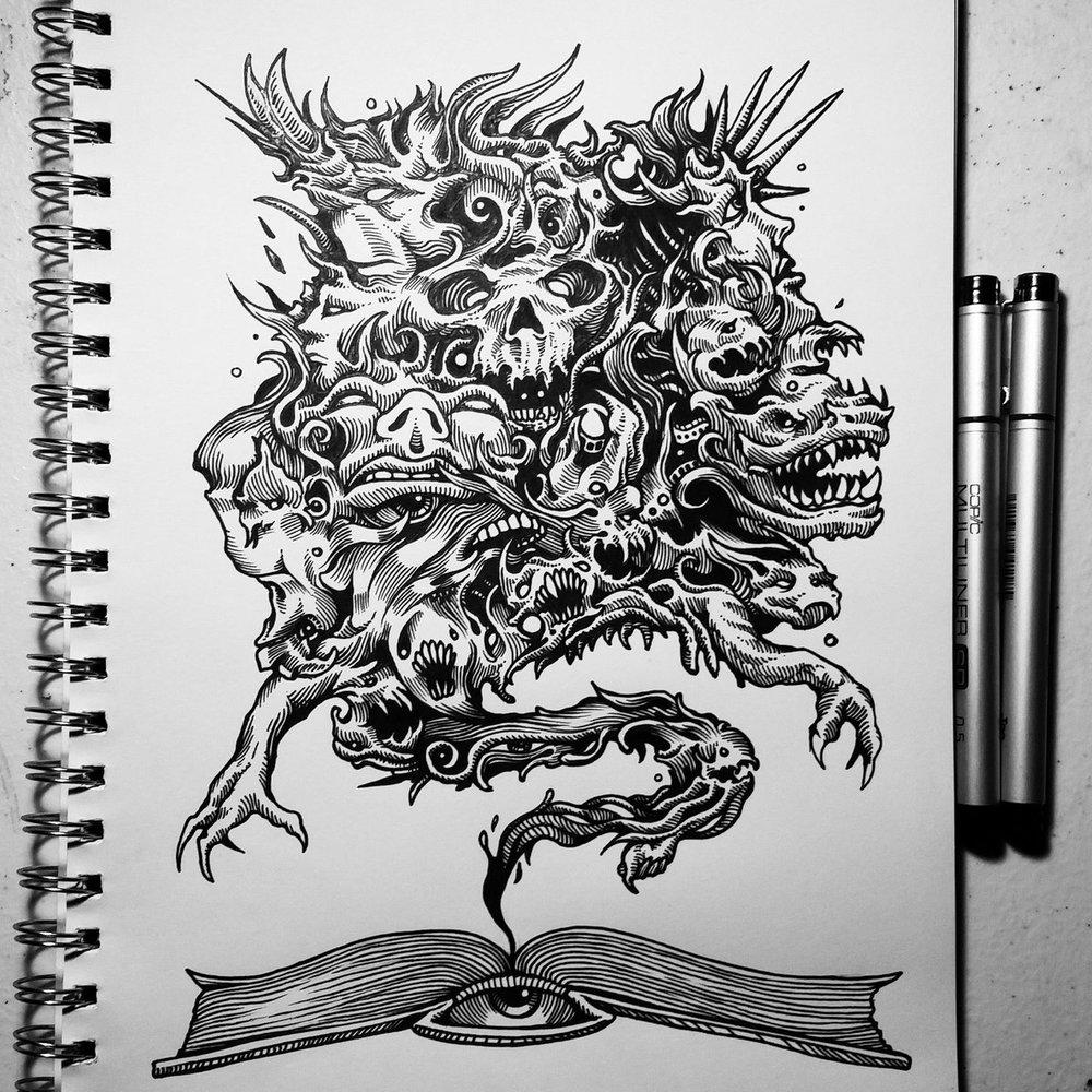 ink20.jpg