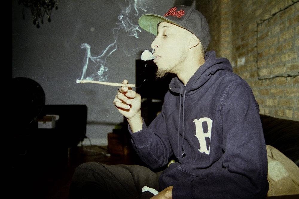 bulb smoking-3.jpg
