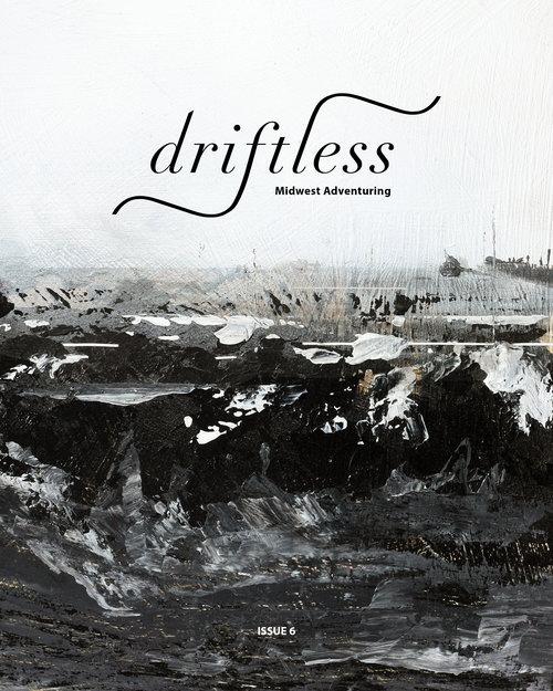 drift6.jpg
