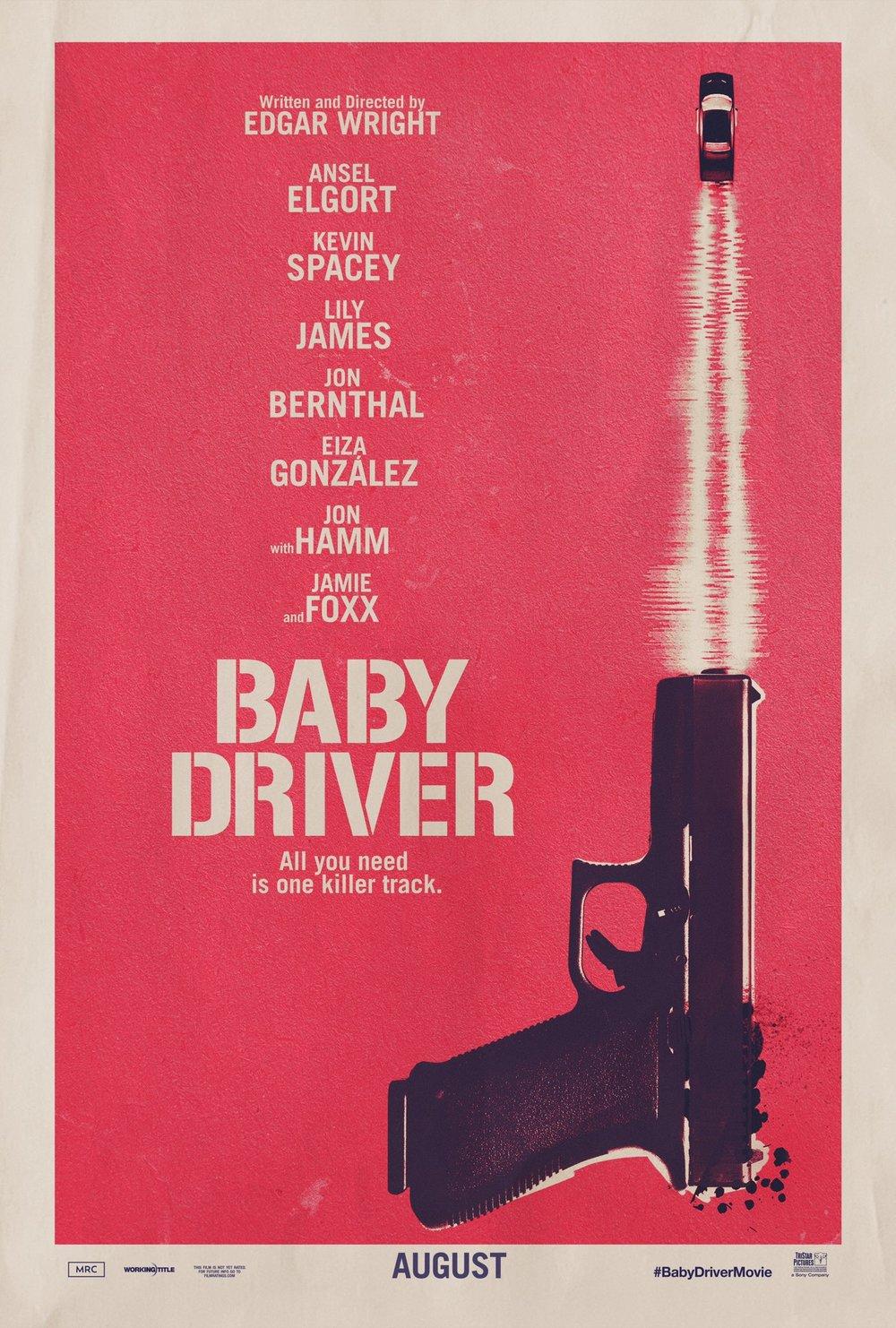 baby driver.jpeg