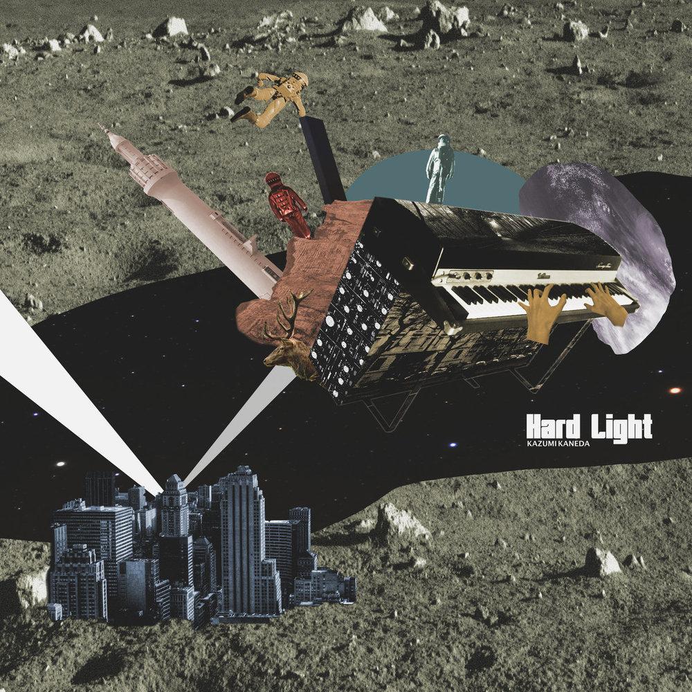 hard light.jpg