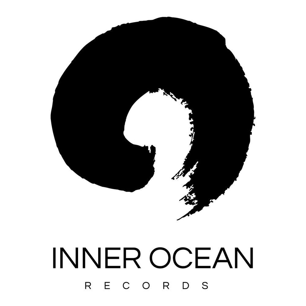 inner1.jpg