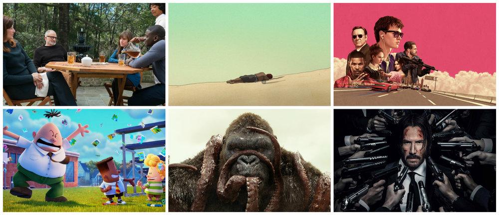 movies2017.jpg