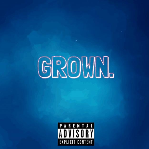 grown5.jpg