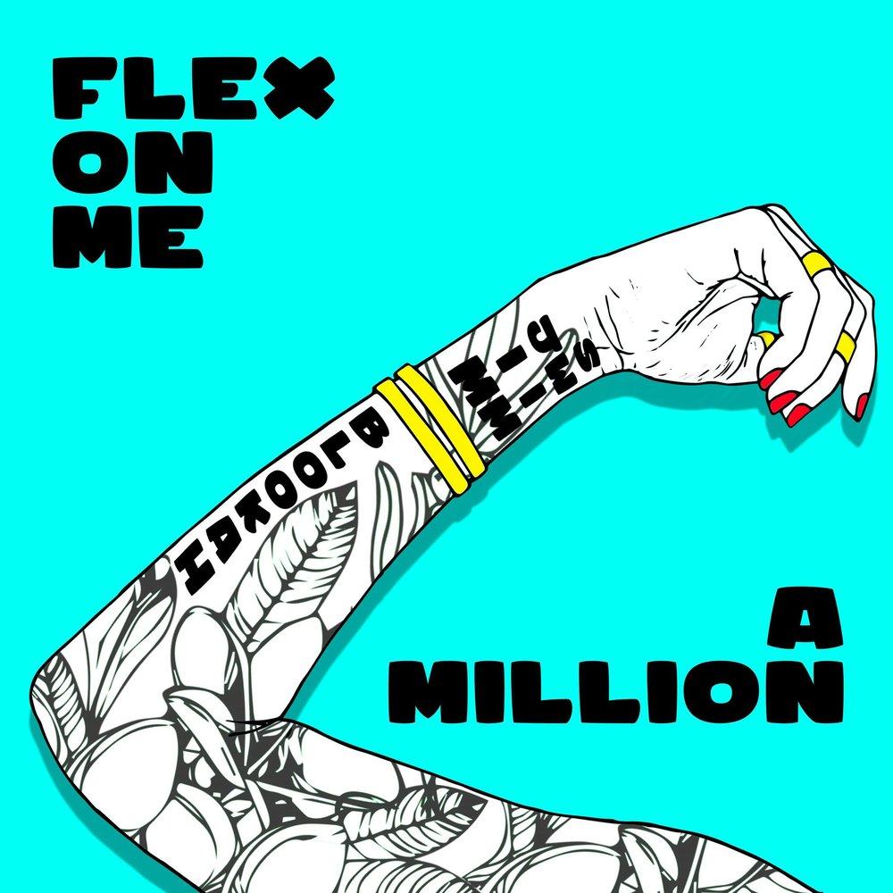 Flex on ME art.jpg