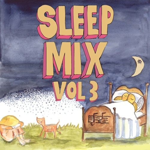 SLEEP6.jpg