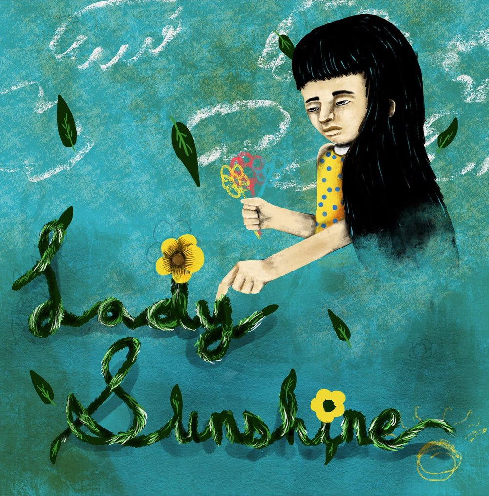 ladysunshine.jpg