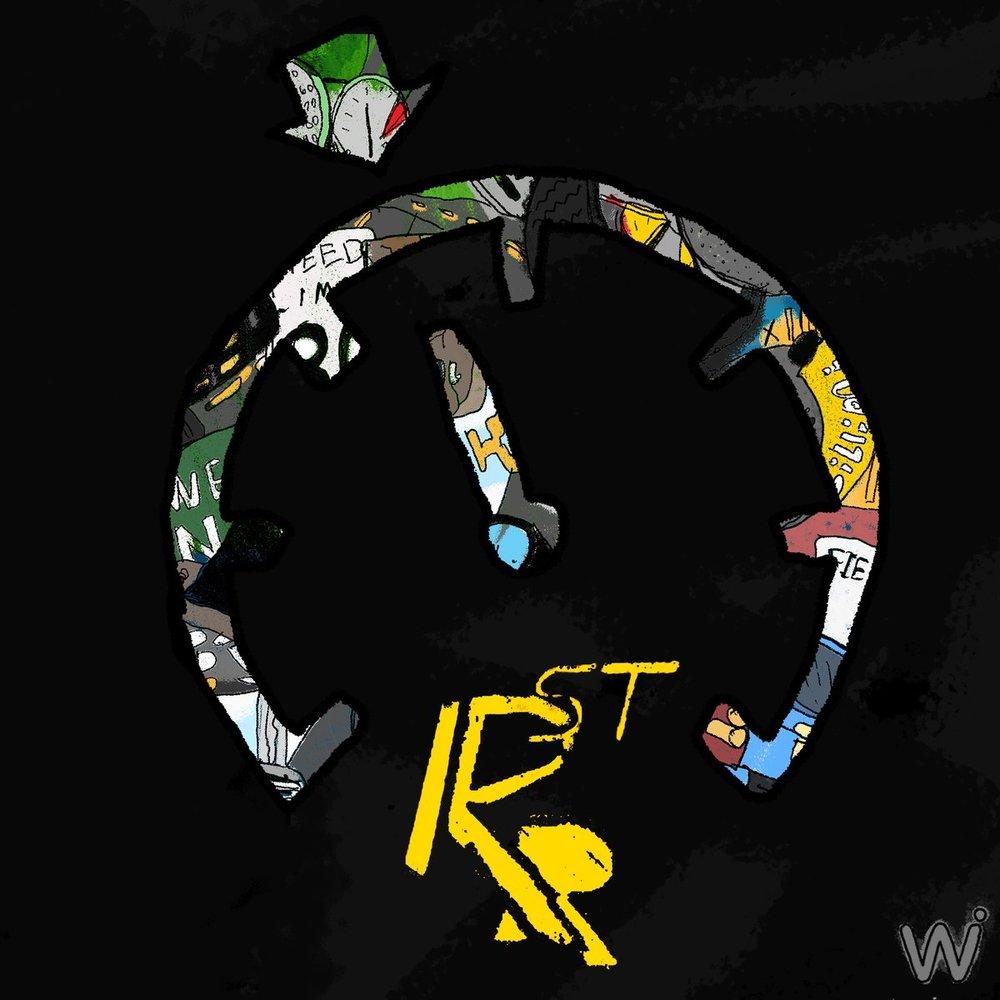 rr6.jpg