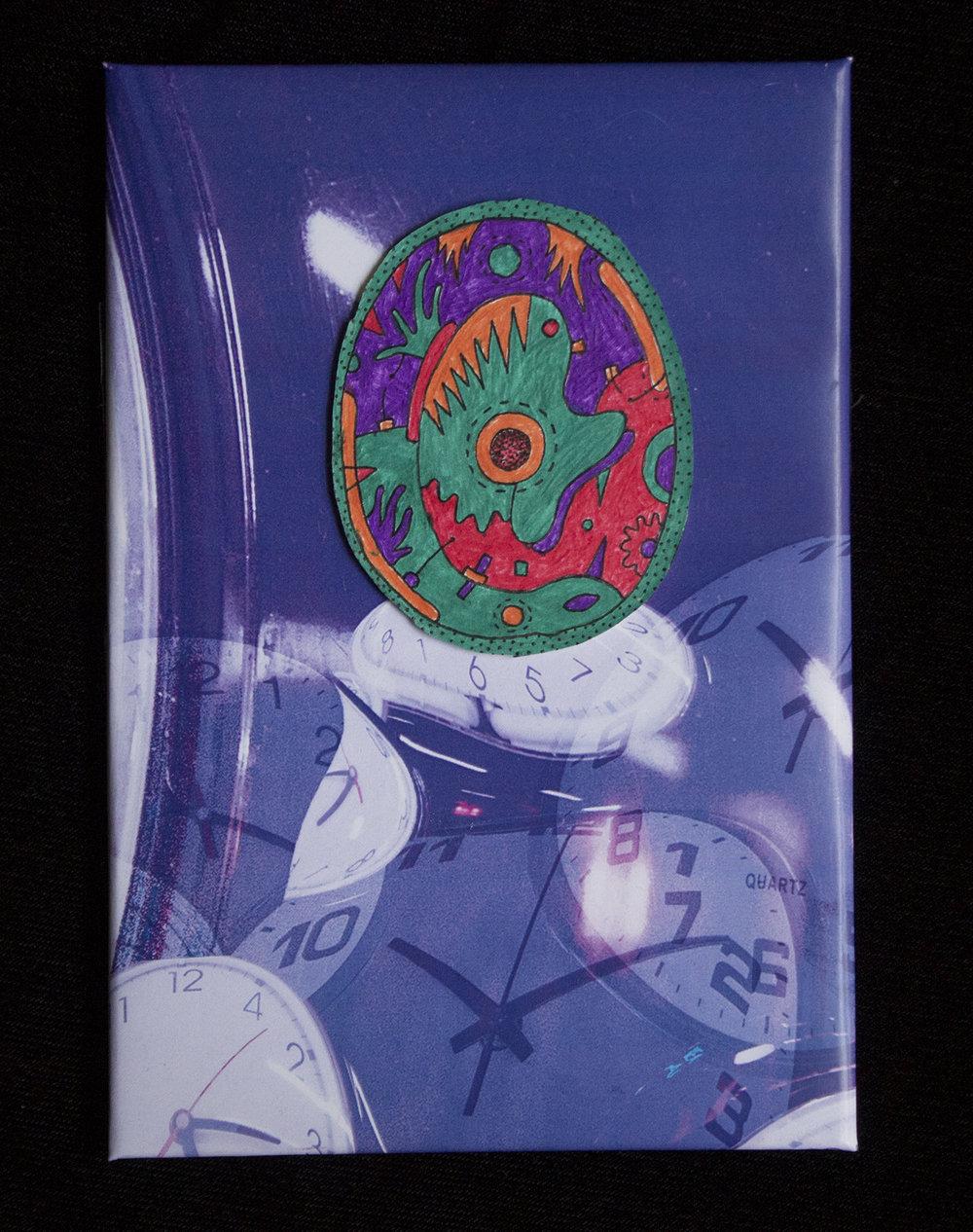 blended clock.jpg