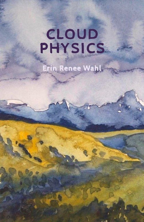 Erin Renee Wahl