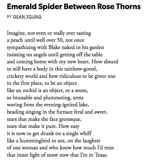 via   Poetry   (2013)