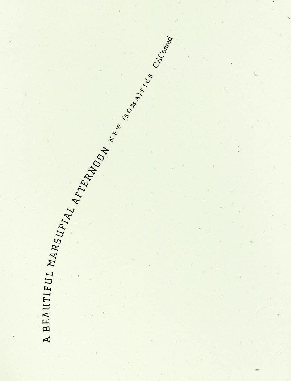 ca5.jpg