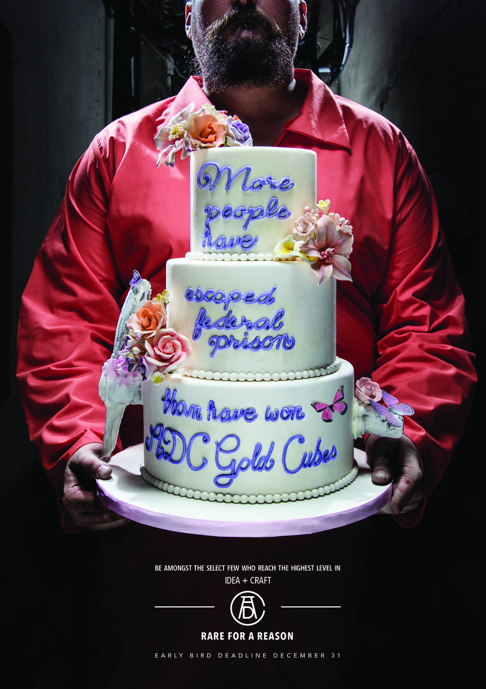 A2_ADC_cake.jpg