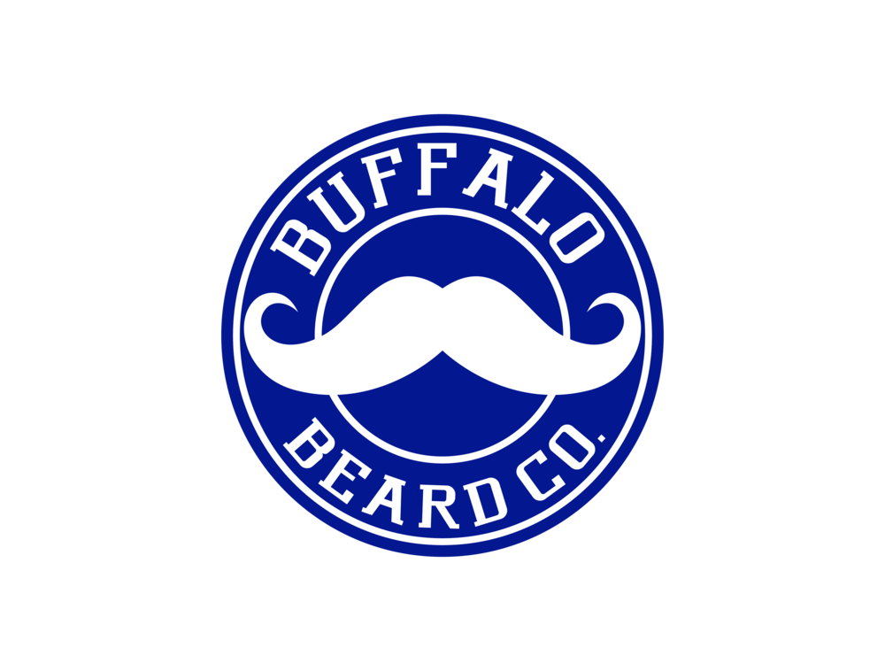BUFFALO BEARD COMPANY
