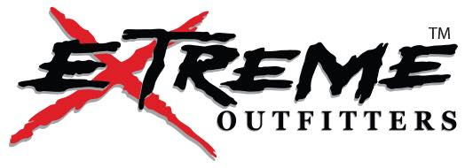 extreme outfitters - 102 western BlvdJacksonville, nc 28546Website: www.tacticaledge.comphone: (910) 355-2118