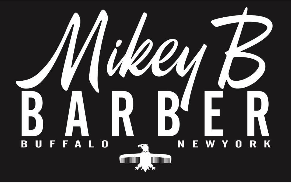 Mikey B Barber127 Roland StreetSloan, NY 14212Phone: (716) 208-6671 -