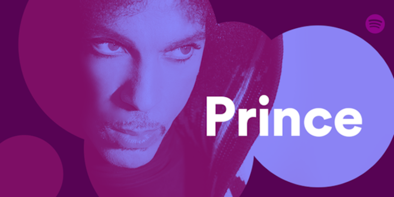 princespotify.png