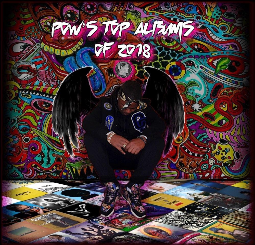 pow albums.jpg