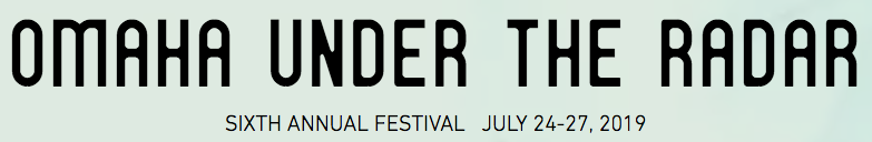 Performance of  Hinge  for bowed-dulcimer and live electronics