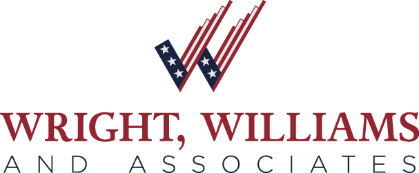 Wright, Williams and Associates