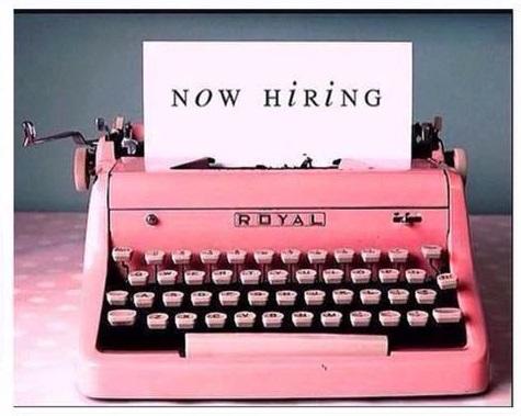 now-hiring-bella-nail-lounge-nj.jpg