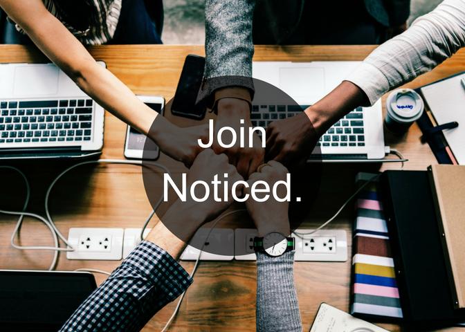 JoinNoticed..jpg