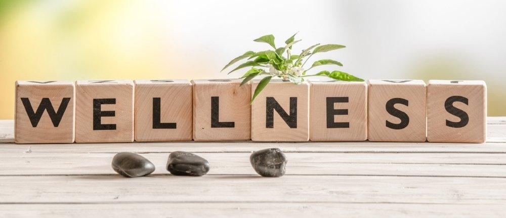 wellness LeafwellPR