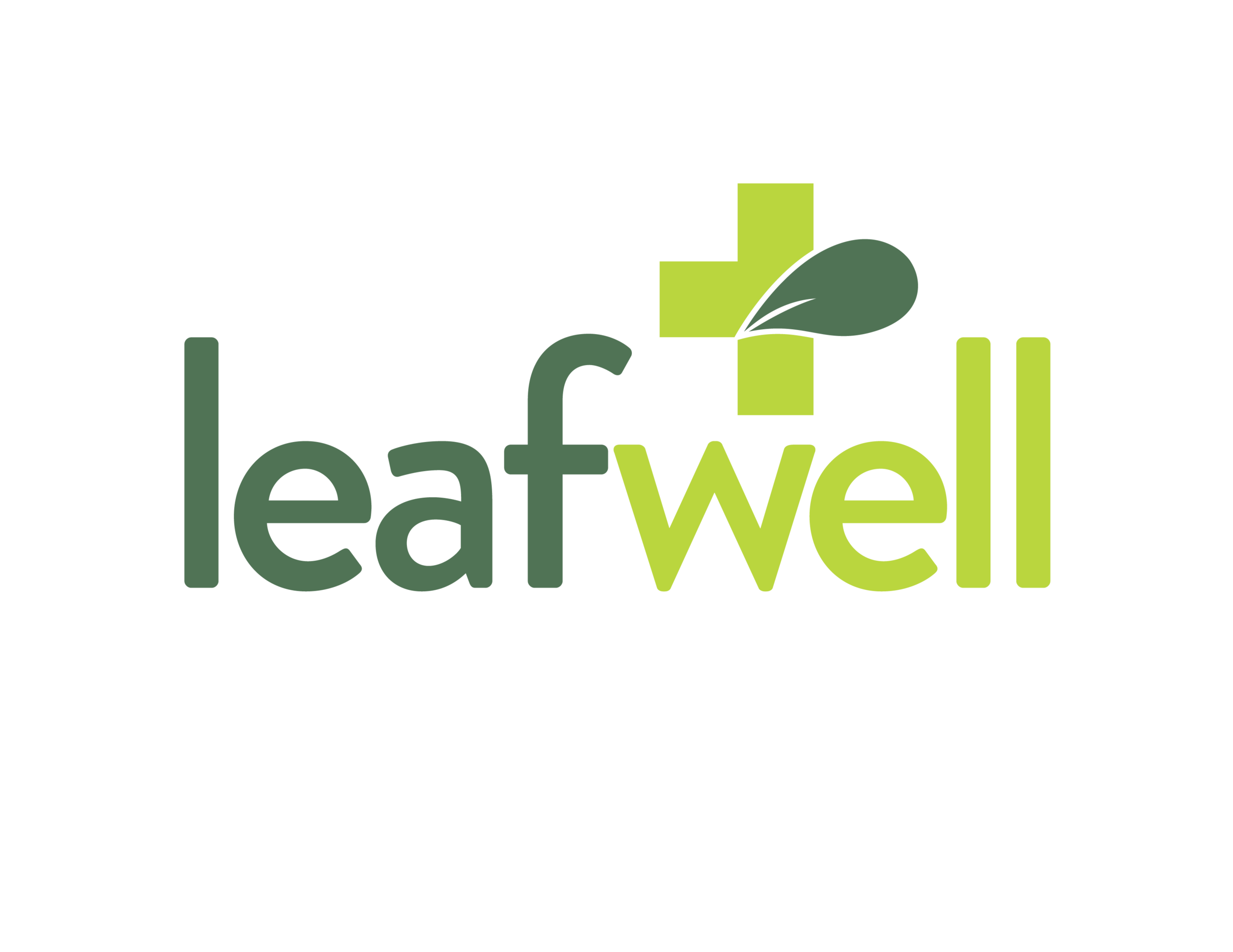 LeafWell