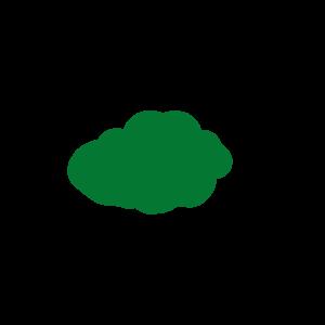 Leafwell cannabis dispensary