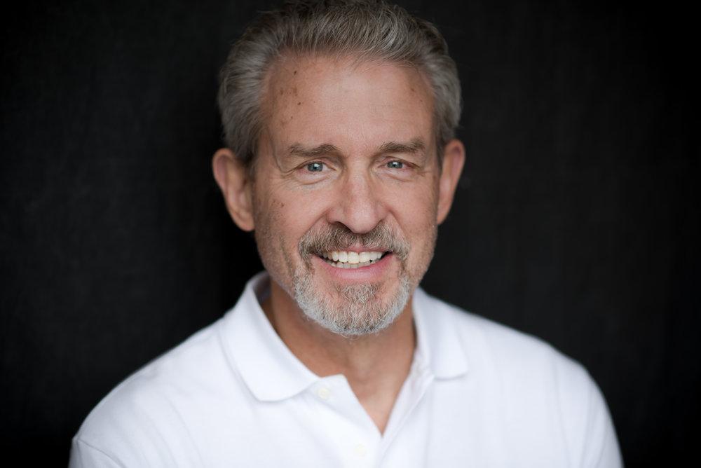 Steve Oneida