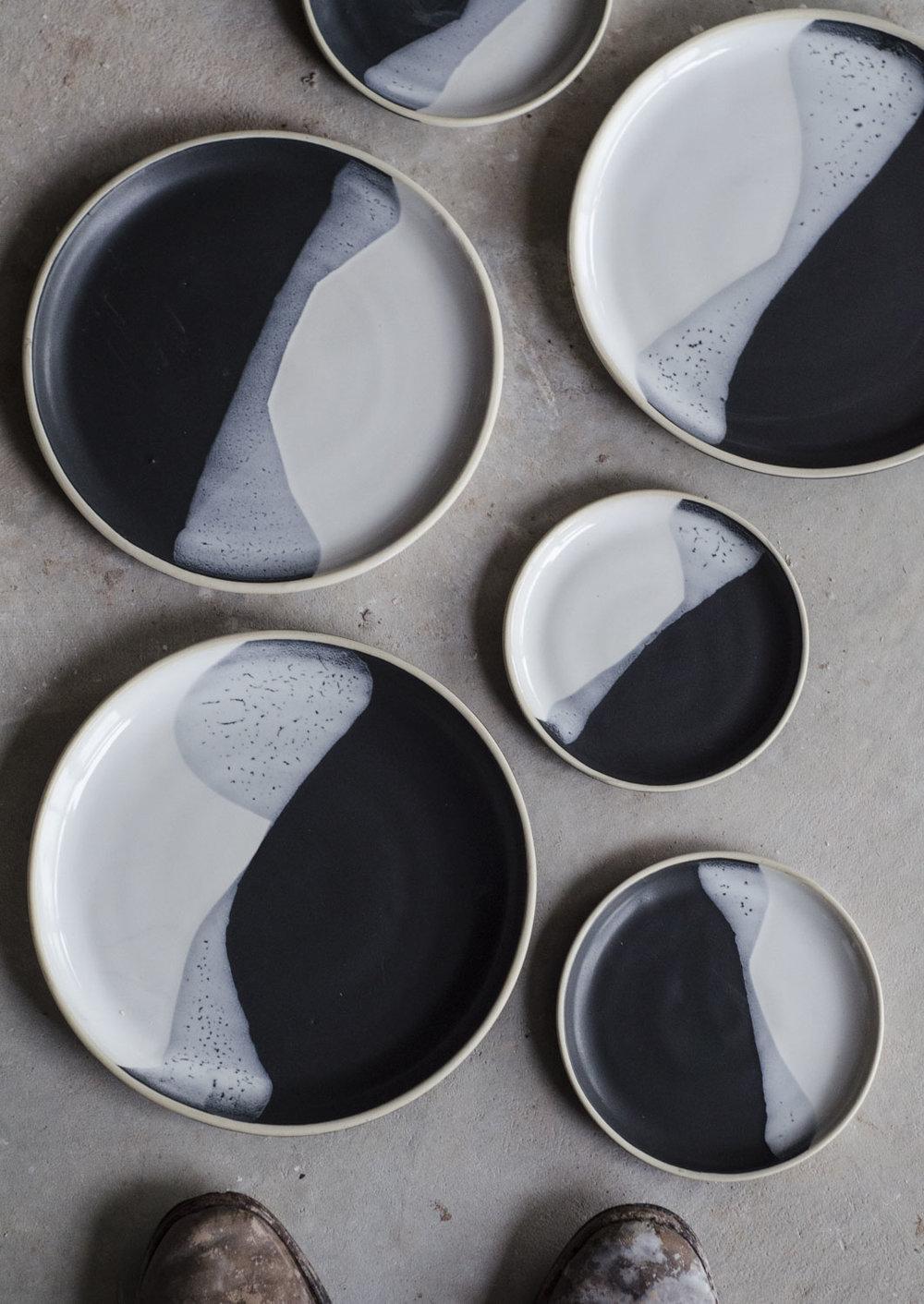 plates_3.jpg