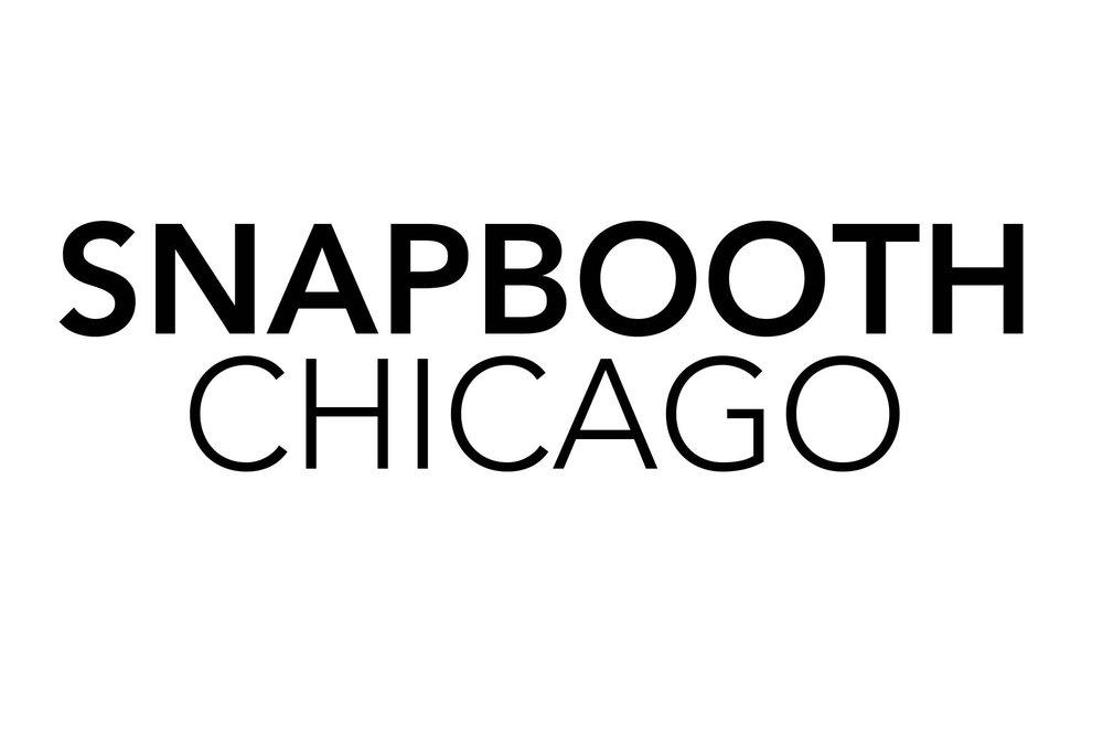 SnapboothChicagoLogo.jpg