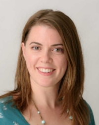 Jeanie Tillman,  CPC, EL MP, MBA, BS